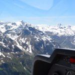 DSC_0832Anflug zum Fluelapass