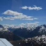 DSC_0835Bildmitte Horizont Berninagruppe